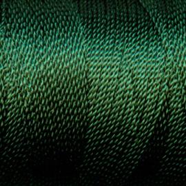 48 - Green Olive Dark