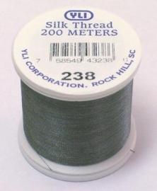 Silk YLI # 100 - nr 238