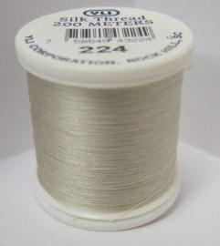 Silk YLI # 100 - nr 224