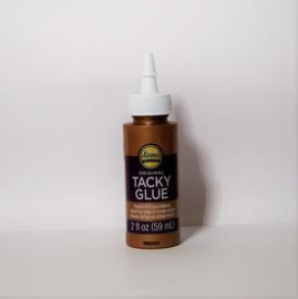 Aleene's Tacky Glue All Purpose - 59 ml