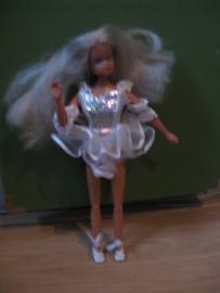 Steffi Love - Ballerina