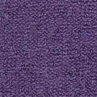 Badstof 9B - Donker Lavendel