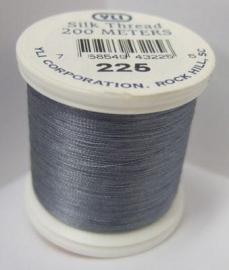 Silk YLI # 100 - nr 225