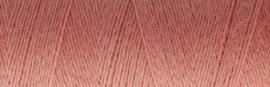 4-3010 - Terracotta- scheerwol Nm 28/2