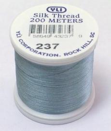 Silk YLI # 100 - nr 237