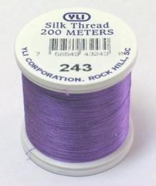 Silk YLI # 100 - nr 243