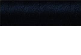 Zijde 9-4006 - Marine