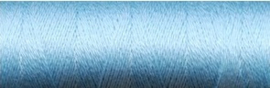 7-4008 - Lichtblauw