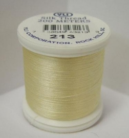 Silk YLI # 100 - nr 213