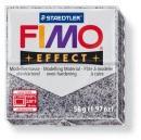 Fimo Effect - marmer graniet 803