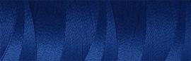 4-4075 - Koningsblauw - scheerwol NM 36/2