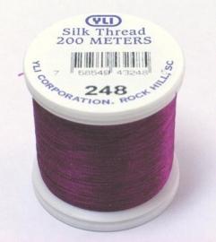 Silk YLI # 100 - nr 248