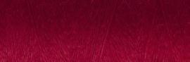 4-3039 - Wijnrood - scheerwol Nm 26/2