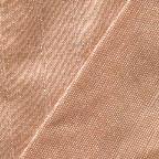 Fine Silk 100% - Peach
