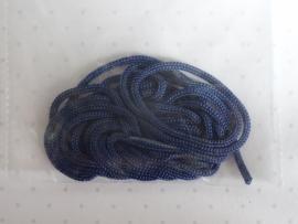 Bunka 18 - Marine Blauw