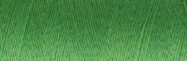 4-5002 - Groen - scheerwol Nm 28/2