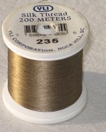 Silk YLI # 100 - nr 235