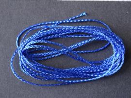 GK13 - Blauw