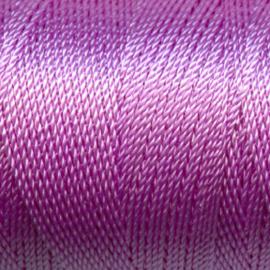 14 - Purple Lilac
