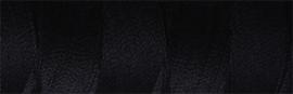 7-7099 - Zwart