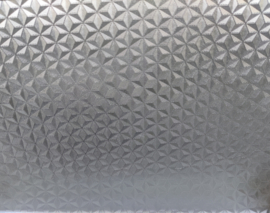 Glasfolie - 20 x 25 cm