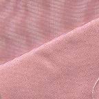 Fine Silk 100% - Rose Pink