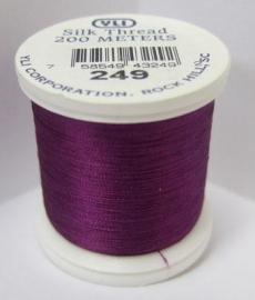 Silk YLI # 100 - nr 249