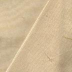 Fine Silk 100% - Cream