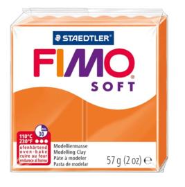 FIMO Soft - nr.42 - Manderijn