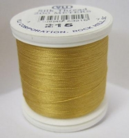 Silk YLI # 100 - nr 215