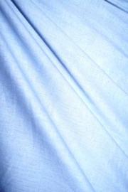 BS07 - Licht Blauw