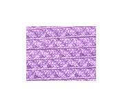 Hoedenstro 28 - Lavender
