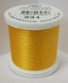 Silk YLI # 100 - nr 231