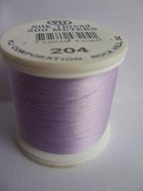 Silk YLI # 100 - nr 204