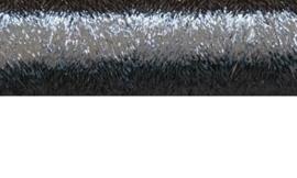 Venne Metaalgaren - 8-1001 Zilver
