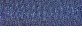 10-8031