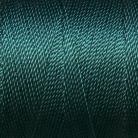 55 - Green Jade