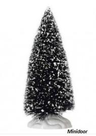 Kerstboom (medium)