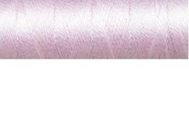 Zijde 9-3040 - Babyroze