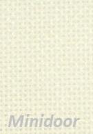 Evenweave 36 count - Antique White