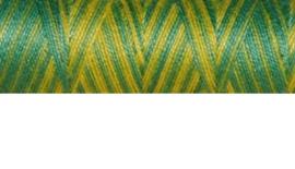 8-3055 - Groen