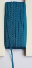 New Fairy Lace (GFL 149) - Dark Turquoise