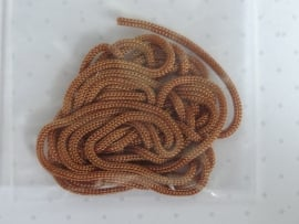 Bunka 35 - Hazelnoot bruin