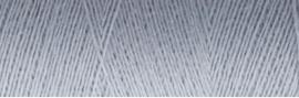 4-7002 - Lichtgrijs - scheerwol Nm 28/2
