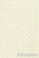 Evenweave 25 count - Antique White
