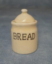 Broodpot
