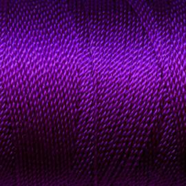 15 - Purple