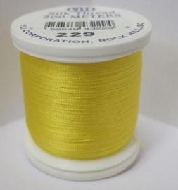 Silk YLI # 100 - nr 229