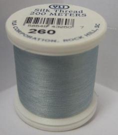 Silk YLI # 100 - nr 260