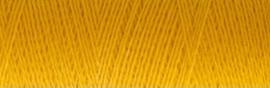 4-1005 - Dottergeel - scheerwol Nm 26/2